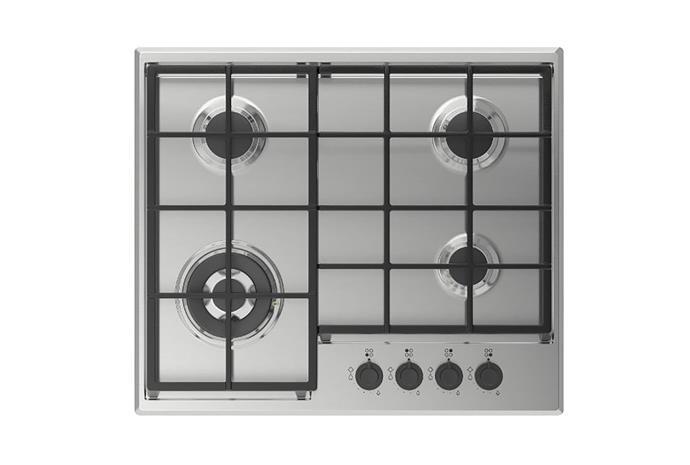 "MATMÄSSIG gas hob, $299, at [Ikea](https://www.ikea.com/au/en/catalog/products/70368839/|target=""_blank""|rel=""nofollow"")"