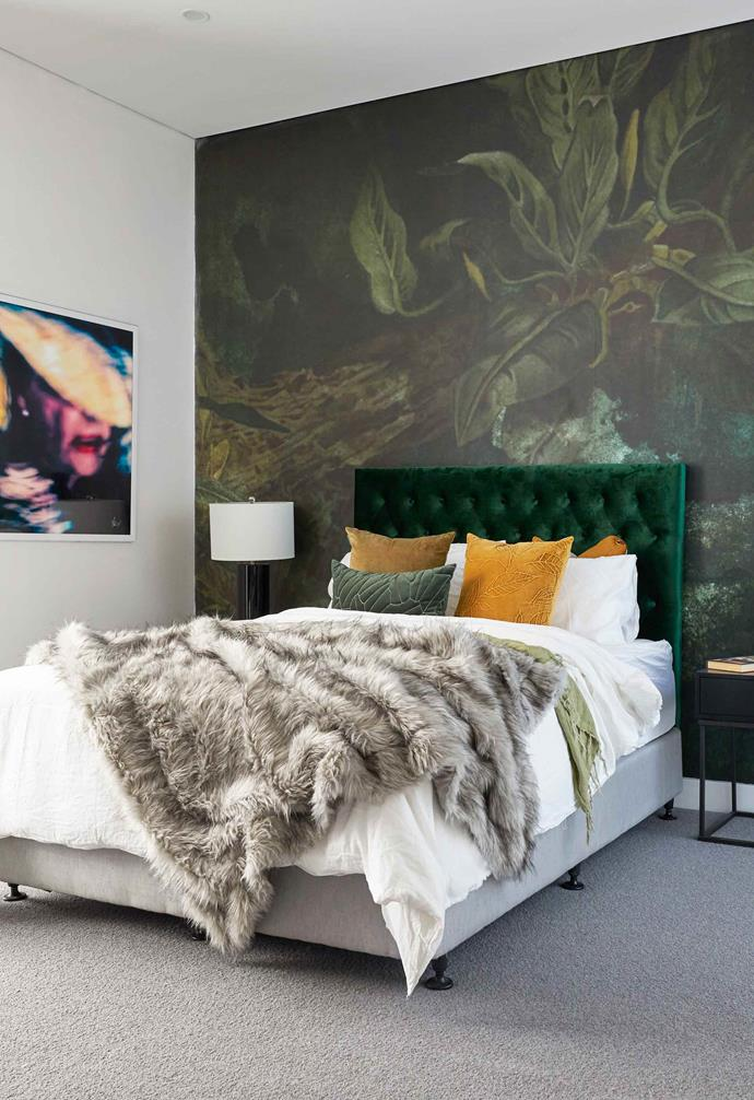 """**Week 10, Studio** In [studio week](https://www.homestolove.com.au/the-block-2019-studio-room-reveals-20735