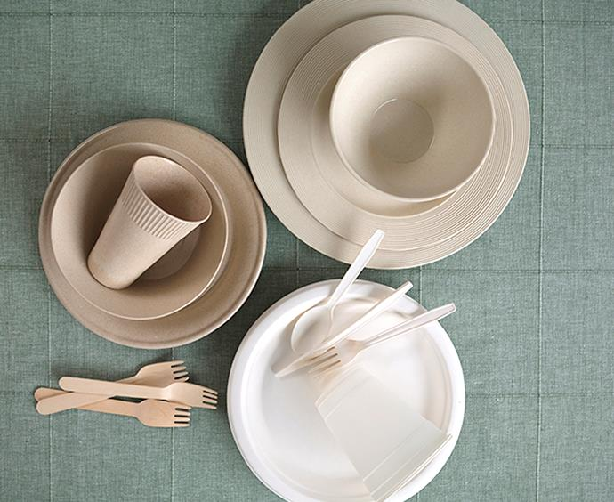 11 eco-friendly home products for everyday use