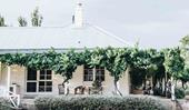 Tour the farm and home of an award-winning grazier in Boorowa