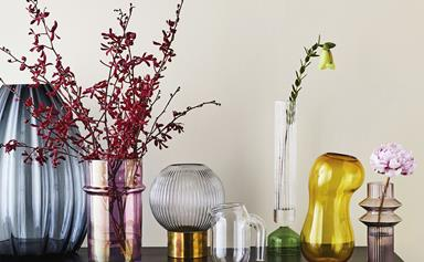 16 of the best vases to elevate your home decor
