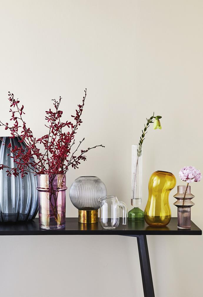 16 of the best vases to elevate your home decor | Inside Out