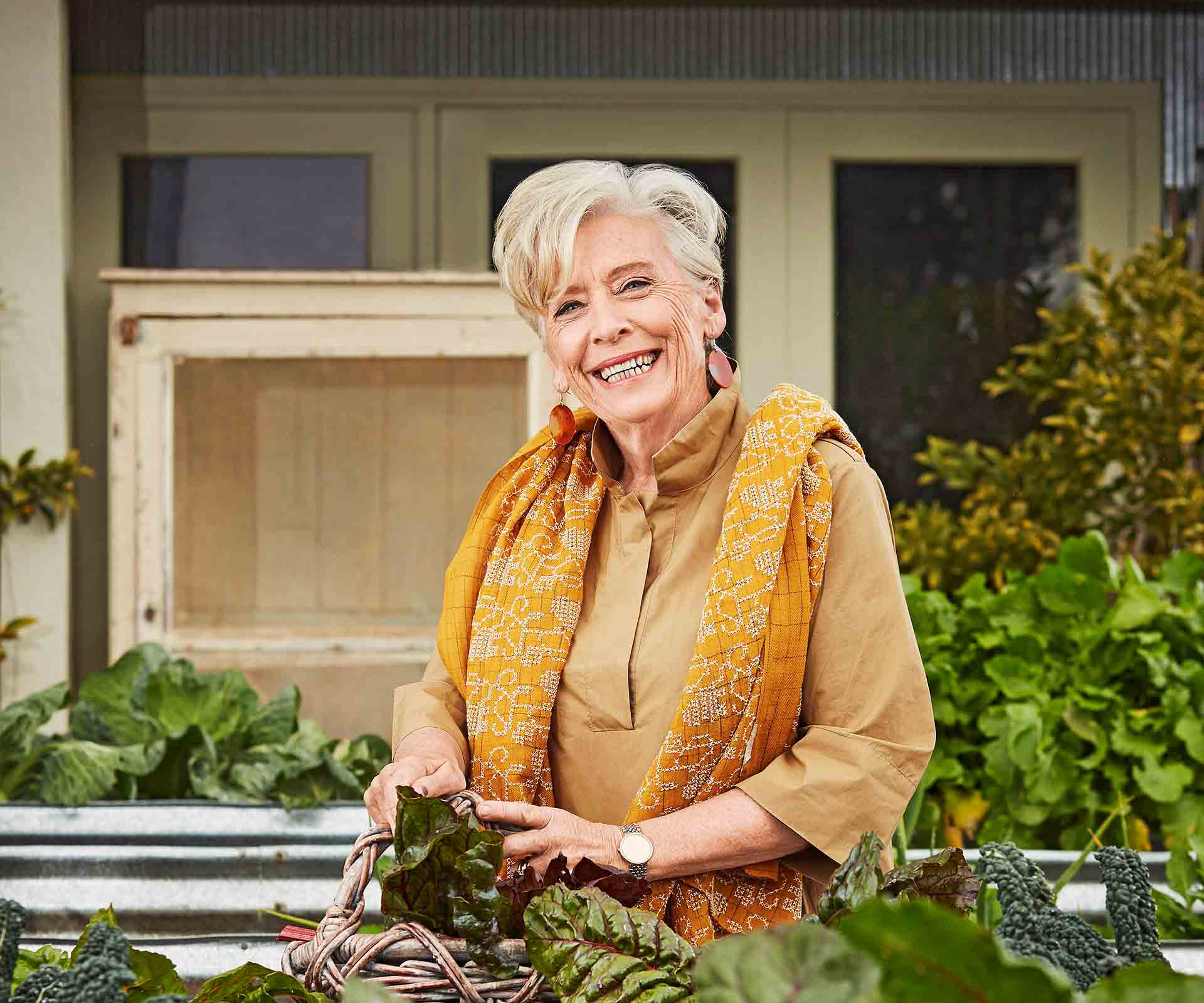 Maggie Beer recipes: 4 essential dishes to try | Country Style