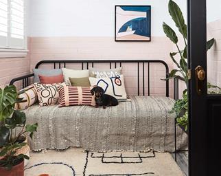 small-space-design-ideas-strutt-studios-0216