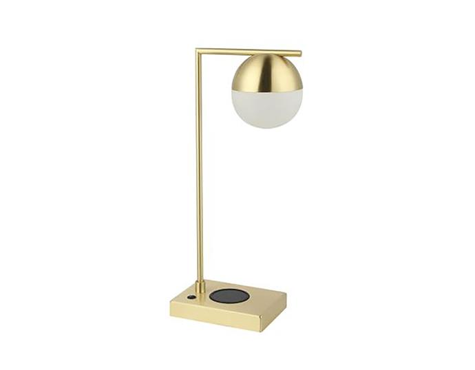 10 Best Desk Lamps For Your Home Office Homes To Love