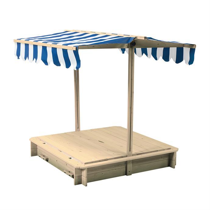 "[Swing Slide Climb Bondi Sandpit](https://www.bunnings.com.au/swing-slide-climb-bondi-sandpit_p3321701|target=""_blank""|rel=""nofollow""), $109."
