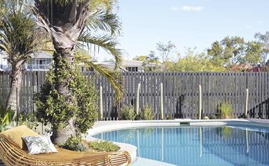 15 of the best backyard swimming pool ideas