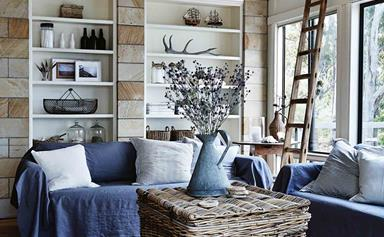 7 coastal styling mistakes Aussies make in beach houses