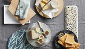 15 of the best cheese platters to elevate your entertaining