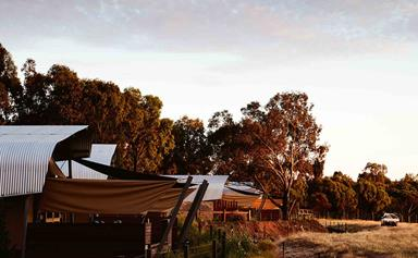 The best places to shop, eat and stay in Dubbo NSW