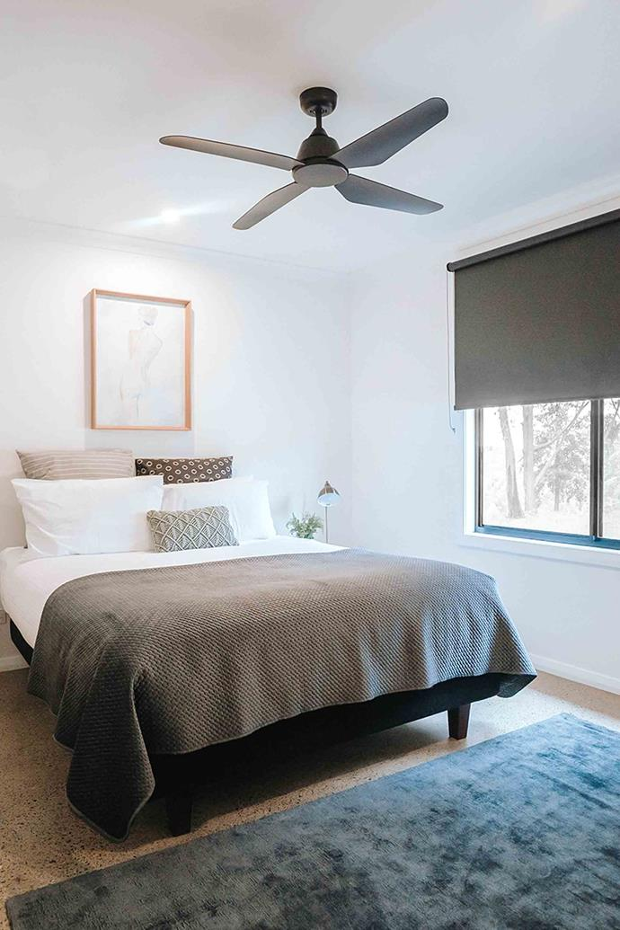 """With their beautifully designed cabins, Eden Farm Escape the perfect getaway. *For bookings and accommodation, visit [Eden Farm Escape by Eden Equine](https://www.edenequine.com.au/accommodation target=""""_blank"""" rel=""""nofollow"""").*"""