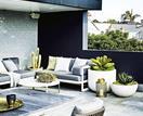 8 inspiring rooftop garden ideas