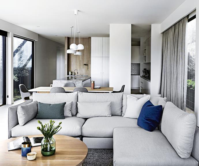 kitchen-grey-stone-bench-top