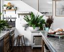 Where to splurge and save in your kitchen renovation