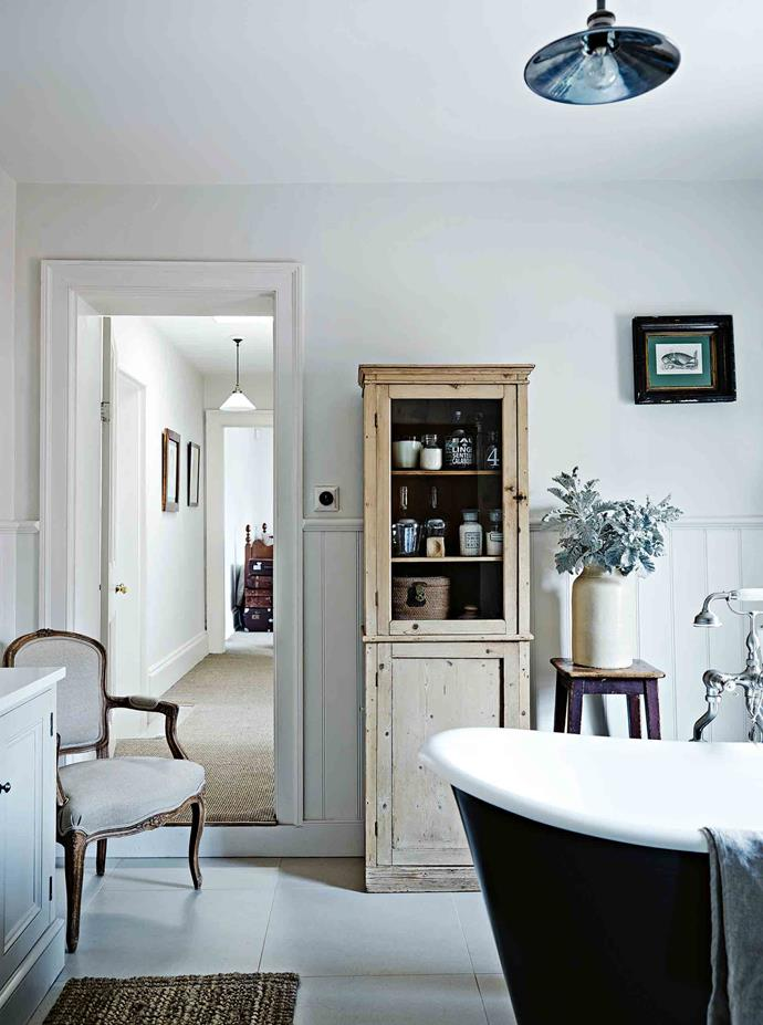 """The [Burmark](https://www.burmark.co.nz/