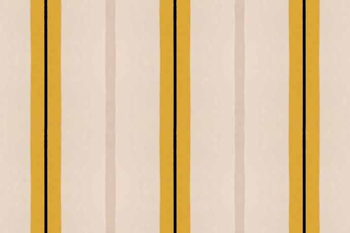 "Tavira tablecloth, $250, [Annie Coop](https://www.anniecoop.com/|target=""_blank""|rel=""nofollow"")."