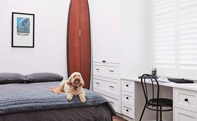 The best pet-friendly Airbnb's in Australia