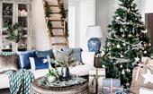 15 fabulously festive Christmas decorations