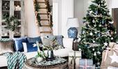 15 fabulously festive Christmas decorations