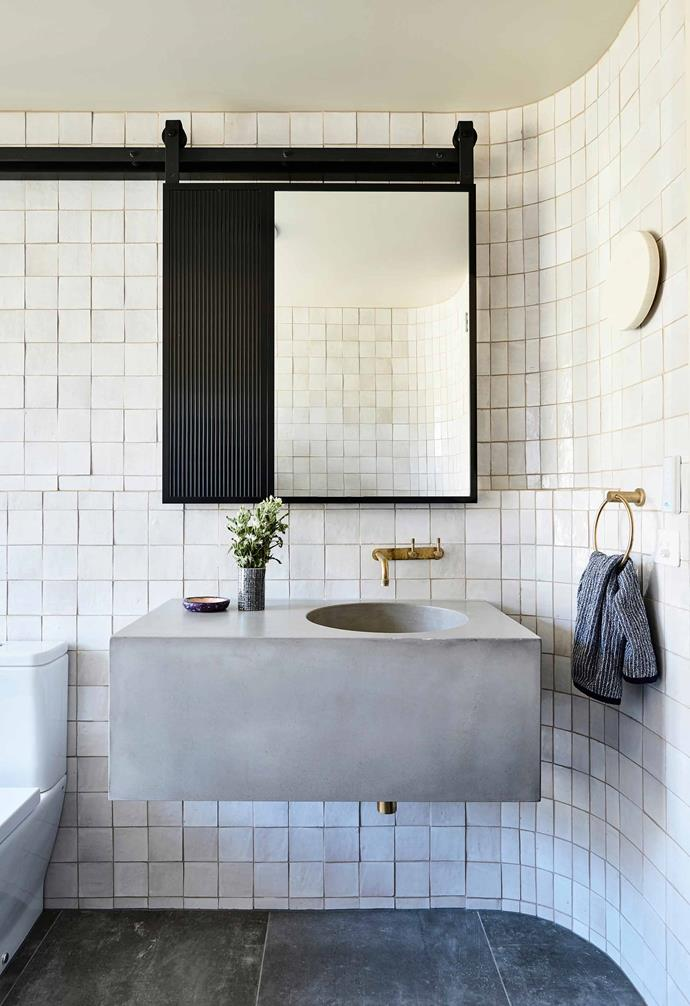 "[Doherty Design Studio](https://www.dohertydesignstudio.com.au/|target=""_blank""