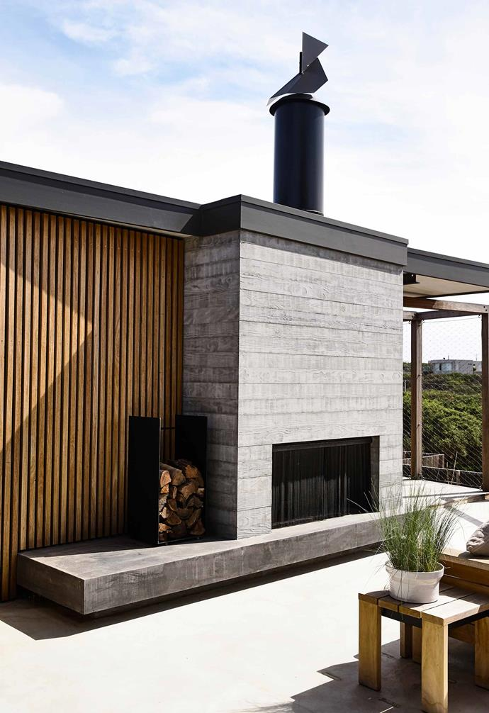 """Designed by [Whiting Architects](https://whitingarchitects.com/