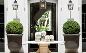 15 elegant entryway ideas for a stylish first impression
