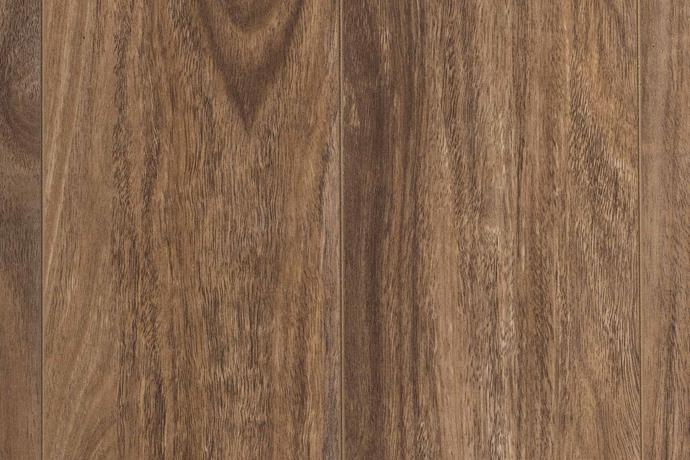 "Plantino Noosa laminates in Eyre Spotted Gum, [Choices Flooring](https://www.choicesflooring.com.au/|target=""_blank""