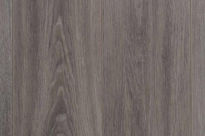 "Plantino Noosa laminates in Maroo Oak, [Choices Flooring](https://www.choicesflooring.com.au/|target=""_blank""|rel=""nofollow"")."