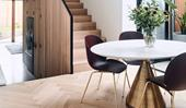 7 timber flooring colours that are perfect for any home