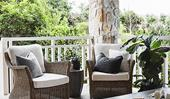 9 best outdoor lounge chairs for the summer