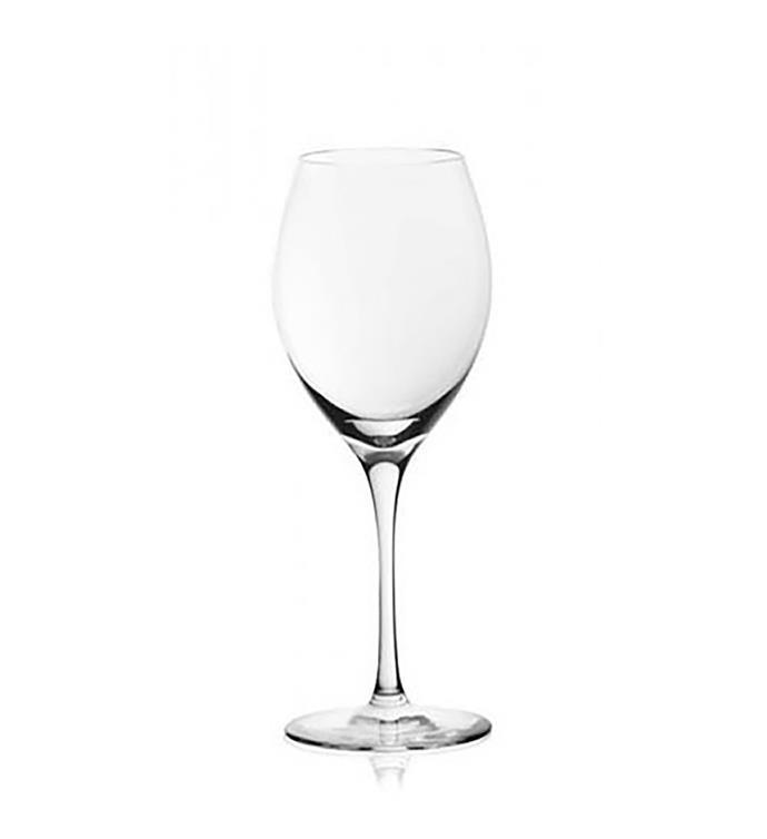 "Plumm Outdoors WHITEa, $39.95/retail 4 pack, from [Plumm](https://www.plumm.com/plumm/white-wine-glasses/whitea/Plumm-Outdoors-White-A-4-packs-per-carton-PLUO6620A|target=""_blank""|rel=""nofollow"")"
