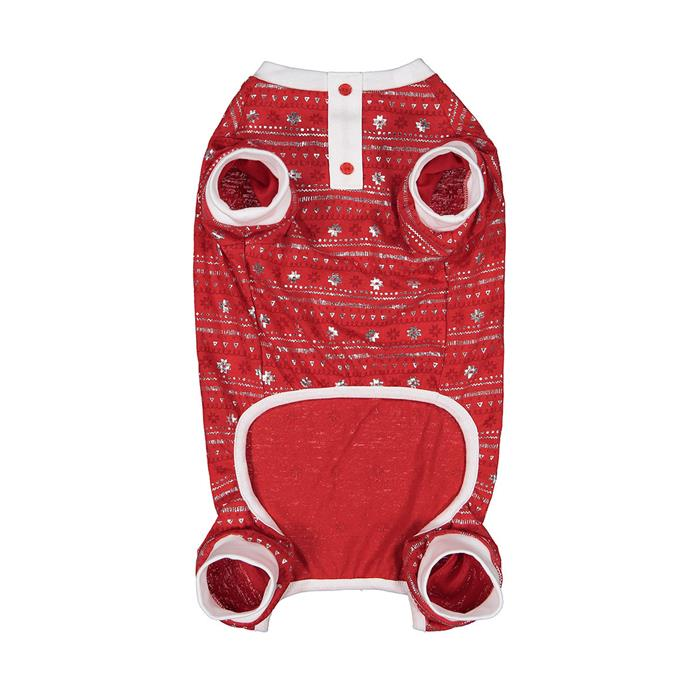 """Christmas Pet Pyjamas (large), $7, [Kmart](https://www.kmart.com.au/product/christmas-pet-pyjamas---large/2716841