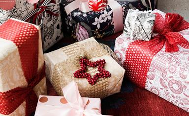 20 easy Christmas gifts under $50
