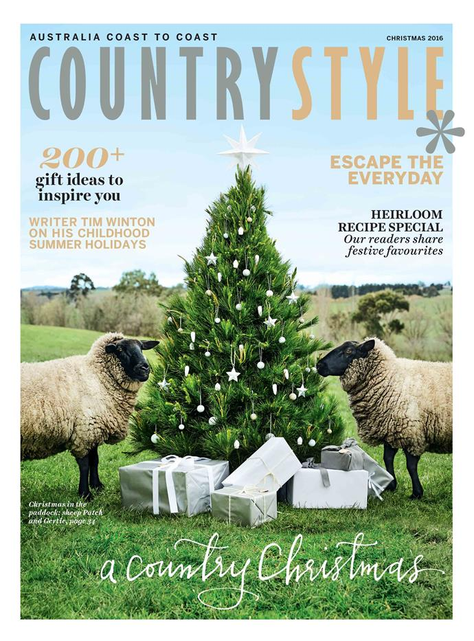 """**2016**<p> <p>Founder of [AURA home](https://fave.co/2YxXyId