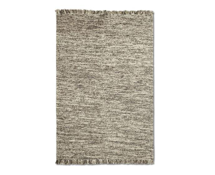 "Missoni Home Walmer Rug, $6215 at [Top3](https://top3.com.au/categories/furniture/rugs-and-floormats/missoni-rugs/8051275365907|target=""_blank""