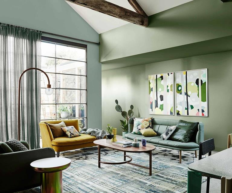 Interior Design Trends 2020 6 Trends You Ll See Absolutely Everywhere Homes To Love