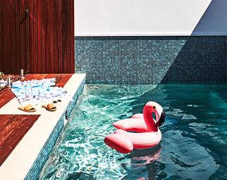 pool furniture products