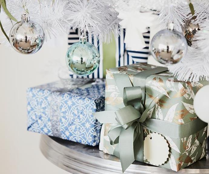 useful Christmas gift ideas