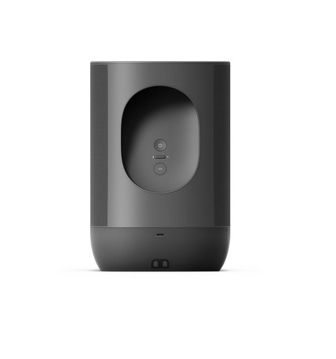 "Sonos 'Move' speaker, $649, [Sonos](https://www.sonos.com/en-au/shop/move.html|target=""_blank""|rel=""nofollow"")"