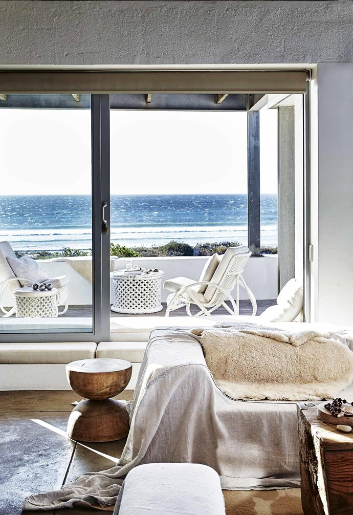 """[Architect Luke Scott](http://lukescott.co.za/
