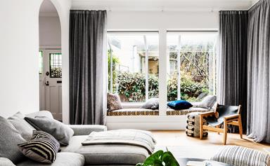 10 biggest home decorating dos and don'ts