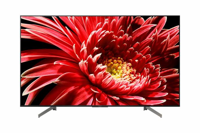 """**Sony 75"""" X85G LED 4K ultra HD smart television, $1495 (originally $3495), [JB Hi Fi](https://www.jbhifi.com.au/