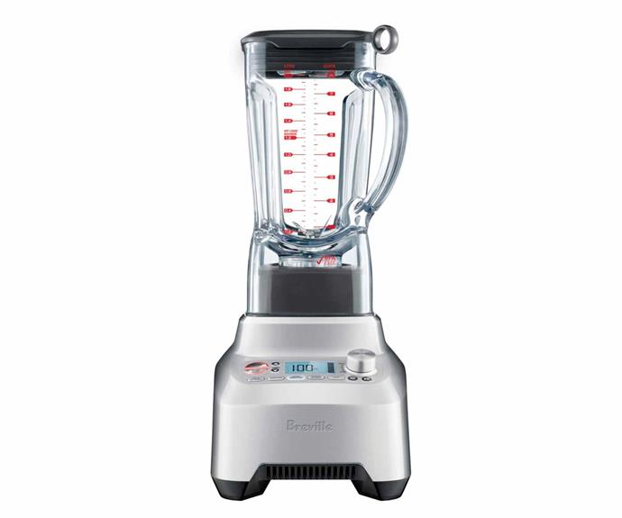 """**Breville 'The Boss' super blender, $374 (originally $749), [David Jones](https://www.davidjones.com/sale/black-friday/electrical/20547721/BBL915-'The-Boss'-Super-Blender.html