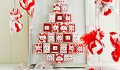 10 Christmas advent calendars that aren't chocolate