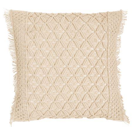 "'Tapia' floor cushion in Natural, $59, [Freedom](https://www.freedom.com.au/decorate/cushions-throws/all-cushions-throws/23925557/tapia-65x65cm-floor-cushion-natural|target=""_blank""