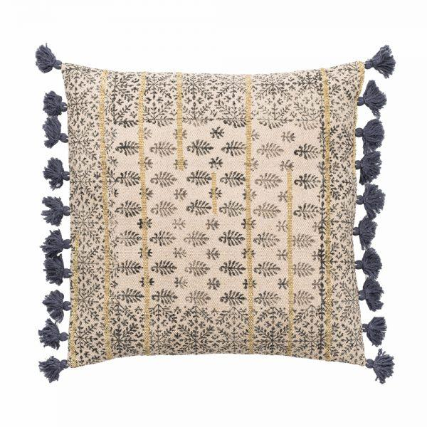"'Aquarius' floor cushion, $139, [Amigos de Hoy](https://amigosdehoy.com/product/aquarius-cushion/|target=""_blank""