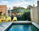 Airbnb for swimming pools: Swimply launches in Australia