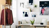 5 multipurpose furniture items perfect for small spaces