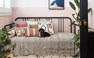 best-sofa-bed