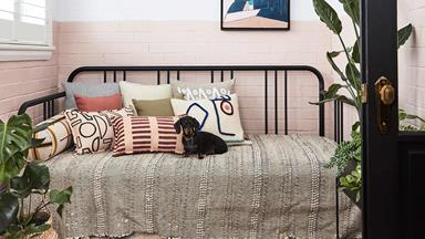 19 of the best sofa beds and how to choose the right one
